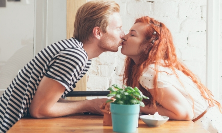 11 Things Happy Couples Do Every Day