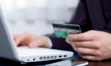 How To Open An Online Banking Account
