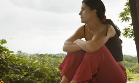 Anxiety Medications: Know How To Treat Anxiety Main Symptoms