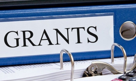 6 Simple Tips To Apply For Startup Business Grants