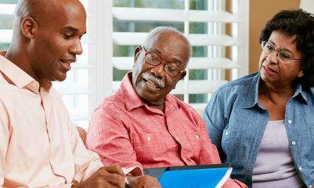 Understanding 401k Mandatory Withdrawal Rules