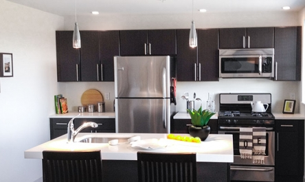 What Are Studio Apartments? Things To Think About