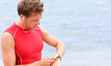 5 Must-Have Apps For Fitness Experts