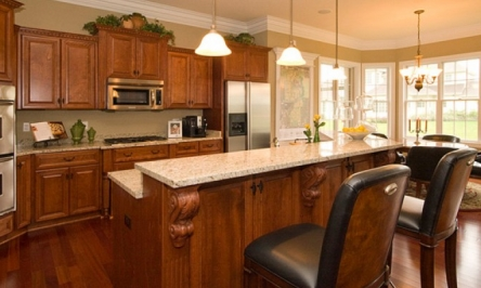 Finding Used Modular Homes For Sale Online