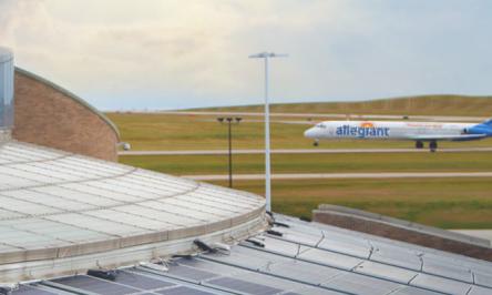 Choosing The Best Business Class Airfare