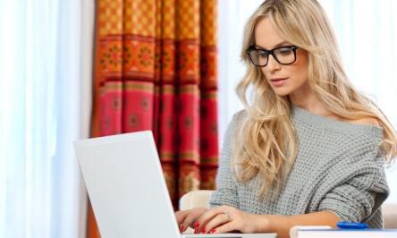 Understanding How To Build A Good Credit Score