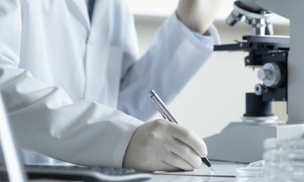 Chronic Myelogenous Leukemia Or CML Treatments
