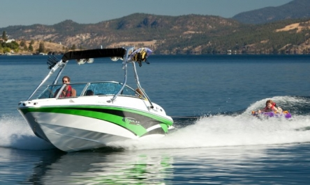 Used Boat Pricing Guide – Boat Prices – Boat Valuations