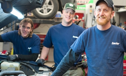 Understanding Why You Need An Auto Repair Manual