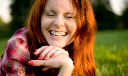 Best Relief To Manage And Treat Menopause Naturally