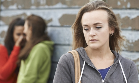 5 Ways To Support Friends And Family With Anxiety