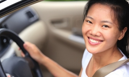 How To Choose The Right Charity For Car Donation