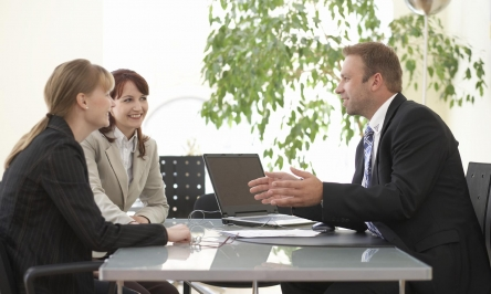 Understand Debt Needs With Consumer Credit Counseling