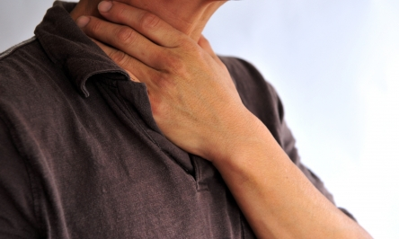 Acid Reflux Treatment, Causes, Signs, And Symptoms