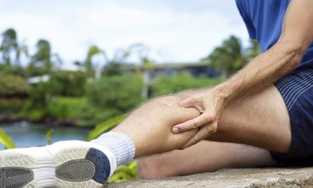 Osteoarthritis Treatment – Learn About Osteoarthritis Joint Pain