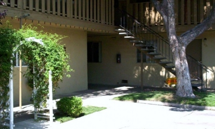 Everything To Know About Subsidized Low Income Apartments