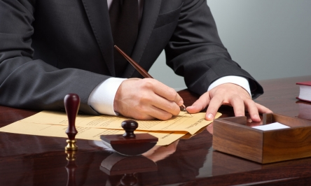 Find Out If You Need An Asbestos Mesothelioma Attorney