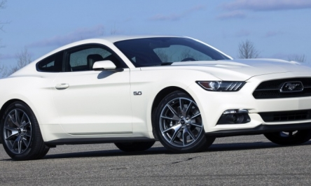 Best Websites To Find Cars For Sale