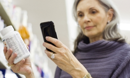 Checking Accounts With Online Banking And Mobile