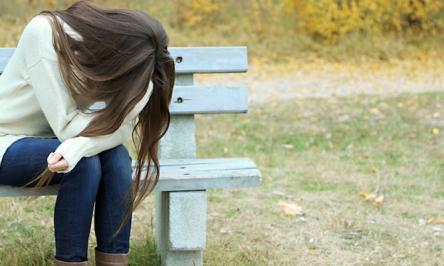 Understanding Bipolar Warning Signs And Symptoms