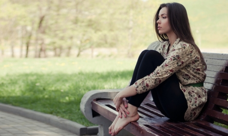 Explaining Bipolar Disorder Causes And Risk Factors