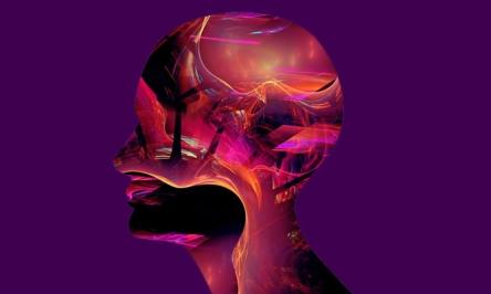 Schizophrenia: Symptoms Of Schizophrenia In Children