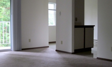 Finding Section 8 Housing And Apartments For Rent