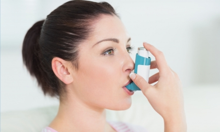 How To Prevent Asthma By Controlling Asthma Triggers
