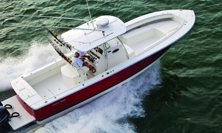 Learning How To Buy And Clean Used Aluminum Boats