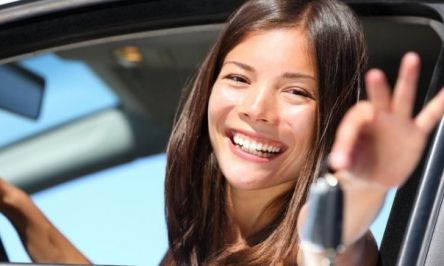 The Best Tips For Donating Your Vehicle To Charity