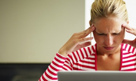 Understand Migraine Headache Causes And Triggers