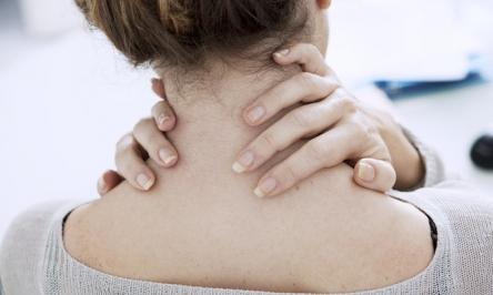 Understanding The Ways To Overcome Neck Pain