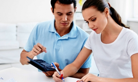Best Ways To Get A Loan If You Have Bad Credit