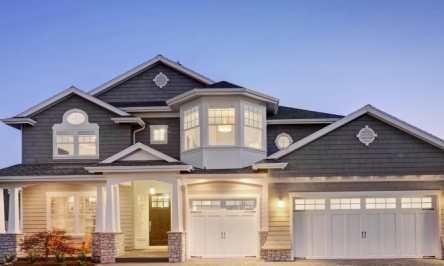 Learn About Amortization Schedules For Mortgages