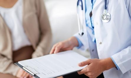 How Medical Marijuana Could Help Manage Panic Disorder