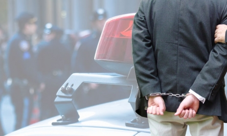 How To Find The Most Reliable Bail Bond Services