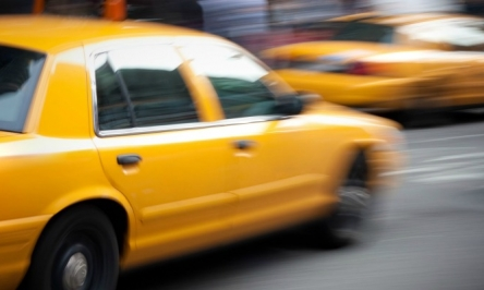 How To Find And Get The Best Yellow Cab Rates