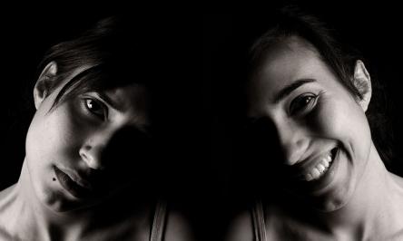 Popular Treatment Options For Bipolar Disorder