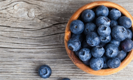 7 Diabetes Superfoods To Ensure A Healthy Diet