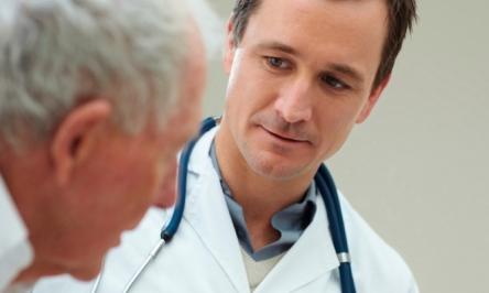 Bone Cancer: Symptoms, Treatment And Prognosis