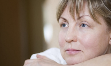Breast Cancer: Causes, Symptoms And Treatments