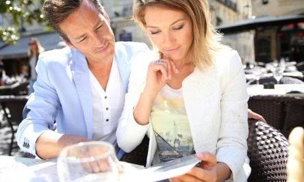 Where To Apply For Cash Loans The Same Day