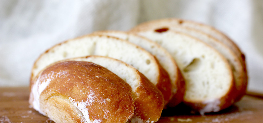 Foods To Avoid If You Have Celiac Disease - Tips.Today