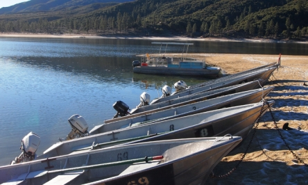 Cheap Used Boats To Buy – Figuring Out What You Want