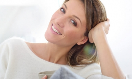Tips On How To Check For Breast Cancer Symptoms