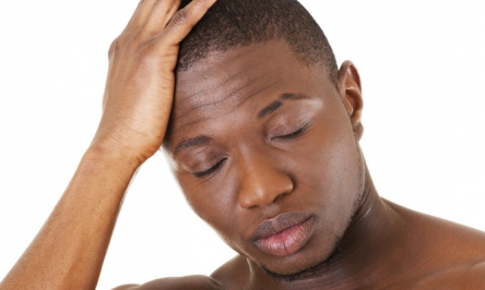 Everything To Know About Chronic Fatigue Syndrome