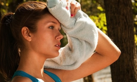 Chronic Fatigue Causes, Signs, Symptoms And Treatment