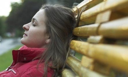 Chronic Fatigue Treatment, Causes, And Therapy