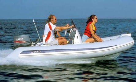 Finding Aluminum, Jon And Inflatable Boats For Sale