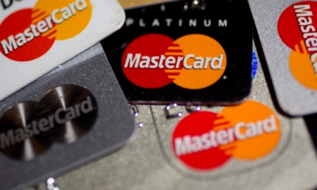Getting The Most Out Of Your Rewards Credit Card